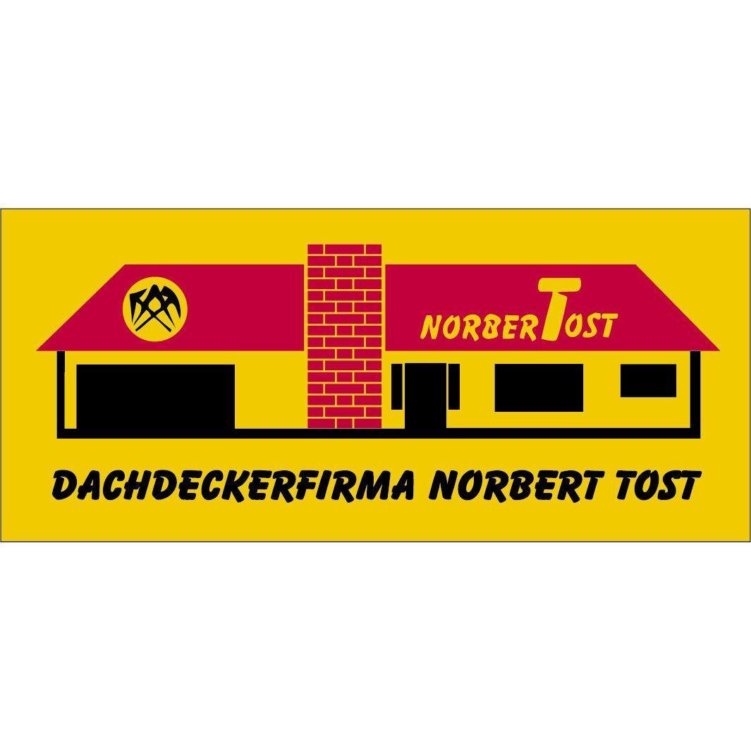 Dachdeckerfirma Norbert Tost