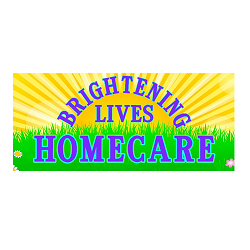 Brightening Lives Homecare