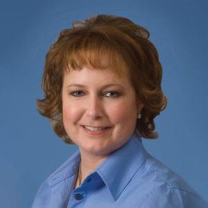 Leah Urbanosky MD