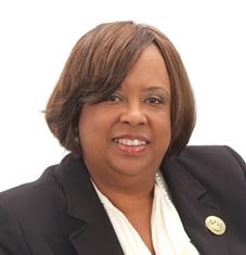 Deborah Breedlove - Ameriprise Financial Services, Inc. image 0