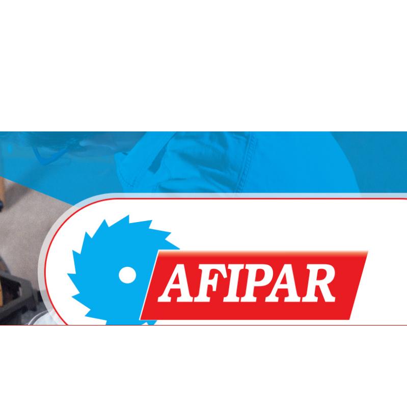 AFIPAR SH