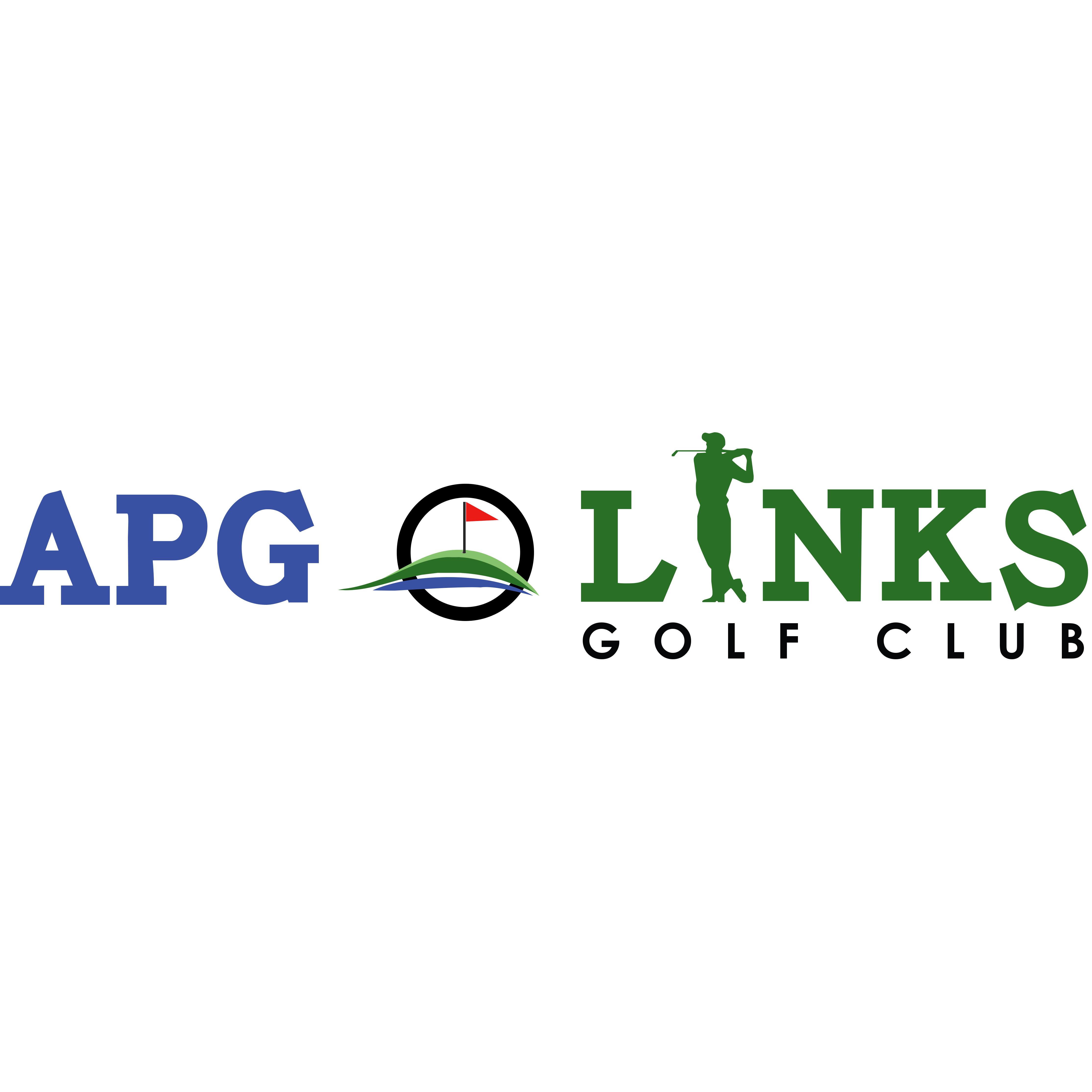 APG Links Golf Club