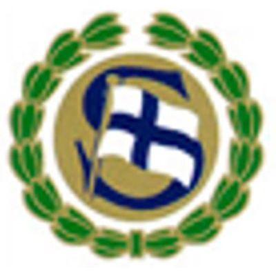 Valkealan Sotilaskotiyhdistys ry