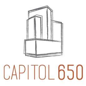Capitol 650 Apartments - Milpitas, CA - Apartments