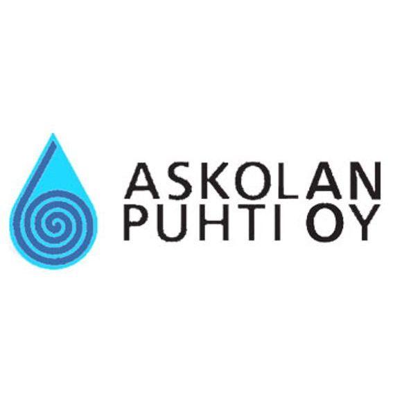 Askolan Puhti Oy