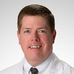 Matthew D Gimre, MD