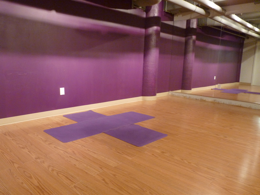 Trico Centre For Family Wellness