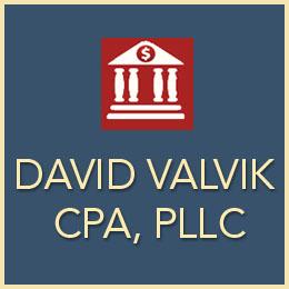 David Valvik, CPA, PLLC
