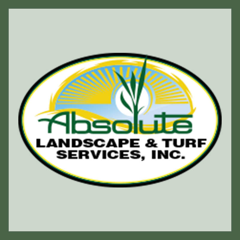 Absolute Landscape & Turf Services, Inc.