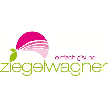 Eva Ziegelwagner - Bioresonanz