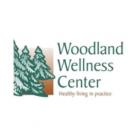 Woodland Wellness Center - Fairbanks, AK - Chiropractors