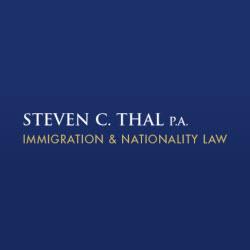 Steven C. Thal, P.A.