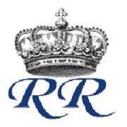 Royal Roofing OCLA