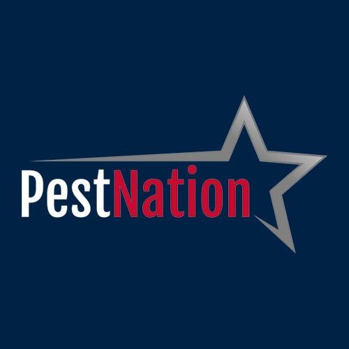 PestNation