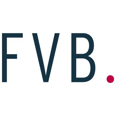 Bild zu FVB - Ihr Finanz- und Versicherungsmakler Martin Dobler in Reichenbach an der Fils
