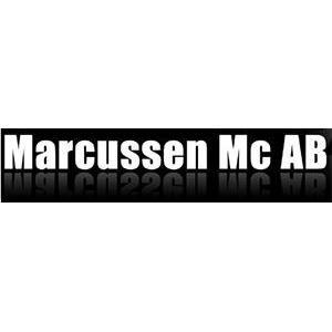 Marcussen MC AB