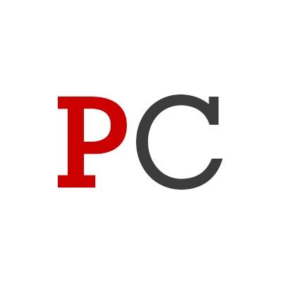 Pearson Companies - Byfield, MA - Concrete, Brick & Stone