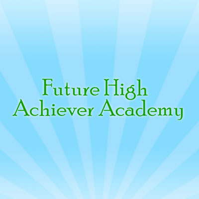 Future High Achiever Academy