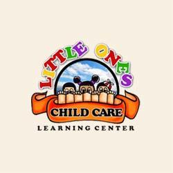 Little Ones Learning Center - Forest Park, GA 30297 - (404)361-8886 | ShowMeLocal.com