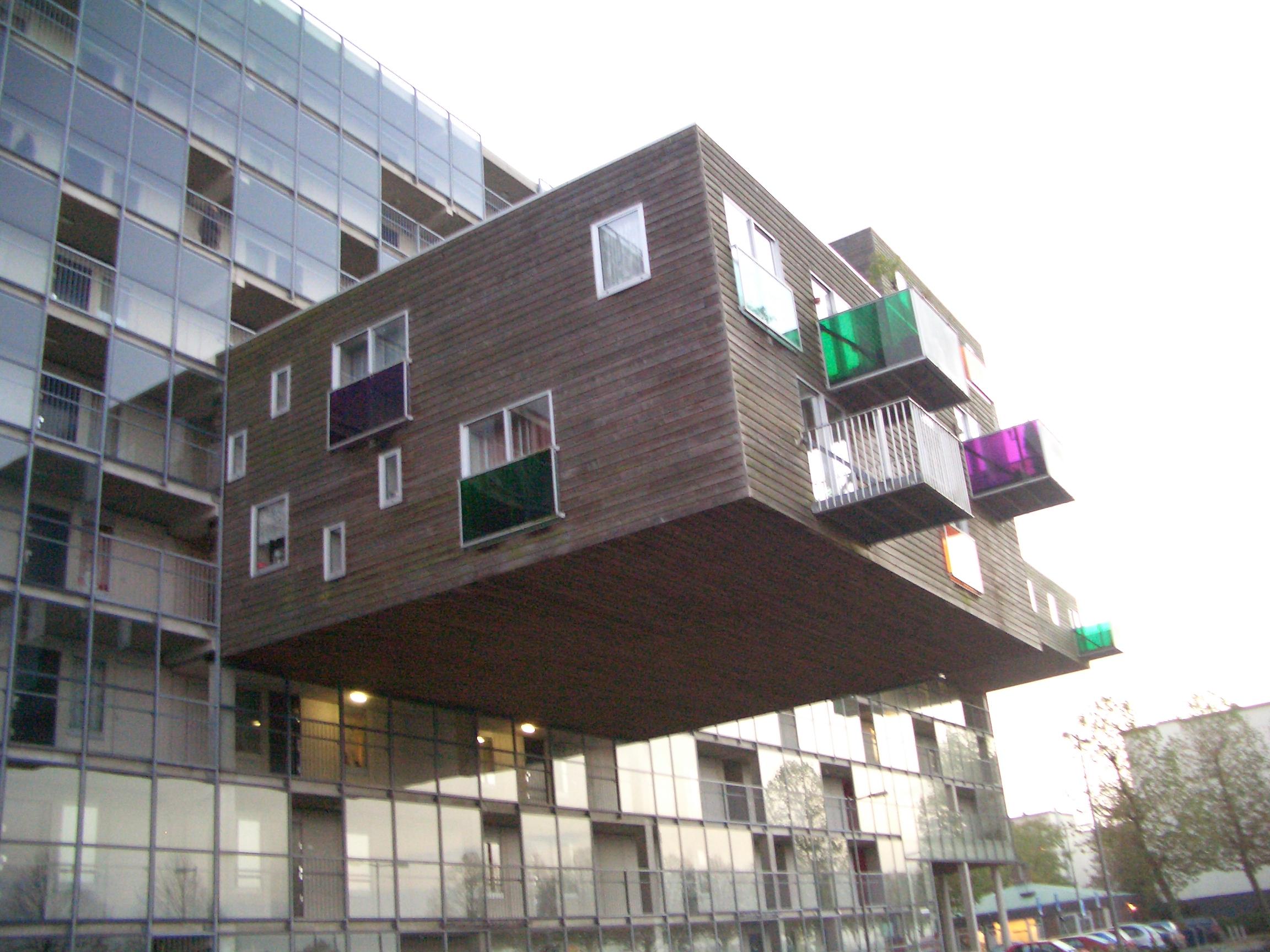 Arquitecto en valladolid infobel espa a - Arquitectos en valladolid ...