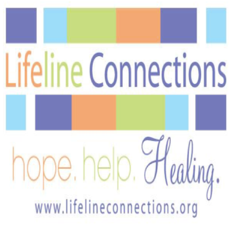 Lifeline Connections