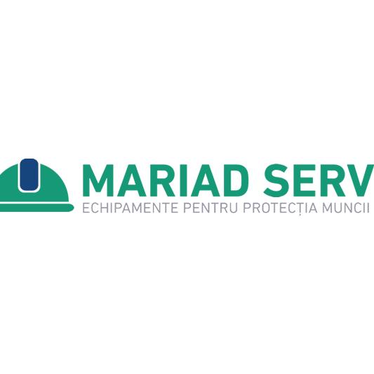 MARIAD SERV S.R.L.