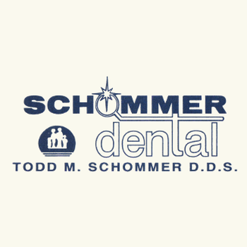 Schommer Dental - Davenport, IA - Dentists & Dental Services