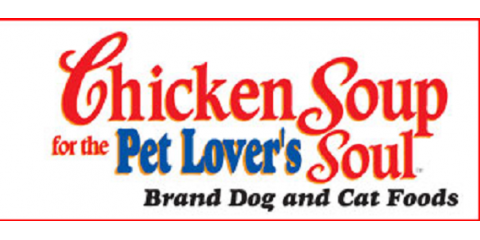 Petsaver Healthy Pet Superstore In Rochester Ny 14615
