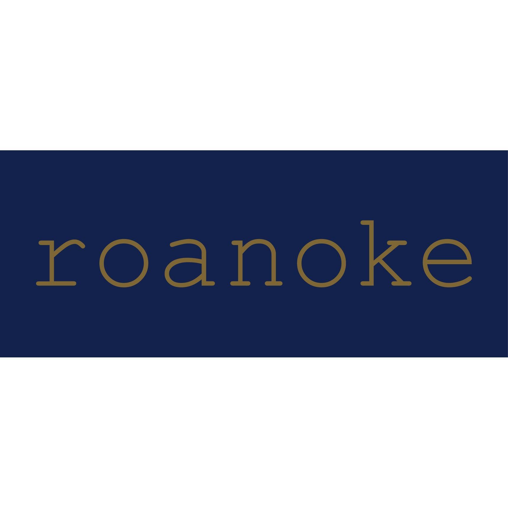 Roanoke Restaurant In Chicago Il 60602