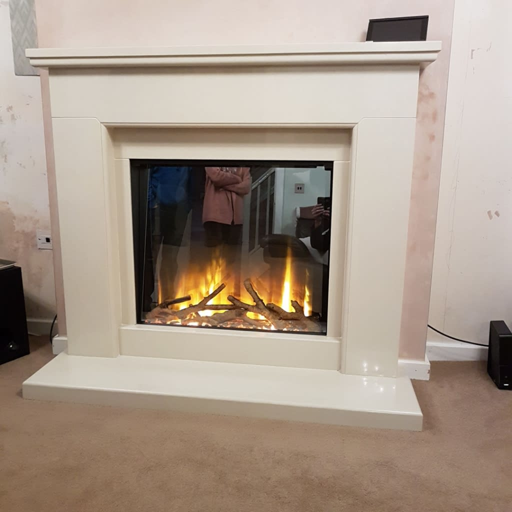 Images Tettenhall Fireplace Co