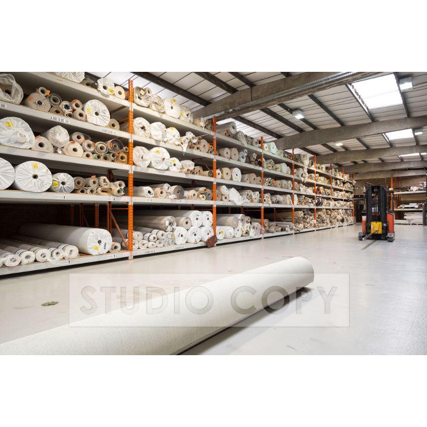 M & M Carpet Contractors Ltd - London, London SE8 5HY - 020 7740 1402   ShowMeLocal.com