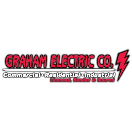 Graham Electric Co.
