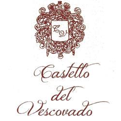 Ristorante Pizzeria Castello del Vescovado