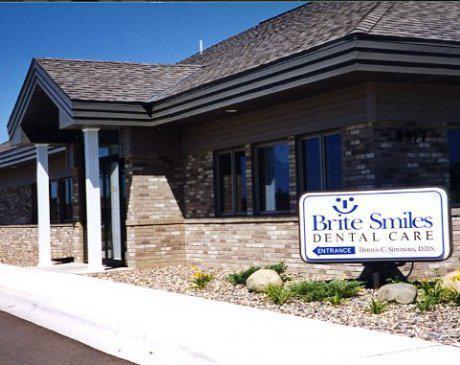 Brite Smiles Dental Care - Apple Valley, MN 55124 - (952)225-1792   ShowMeLocal.com