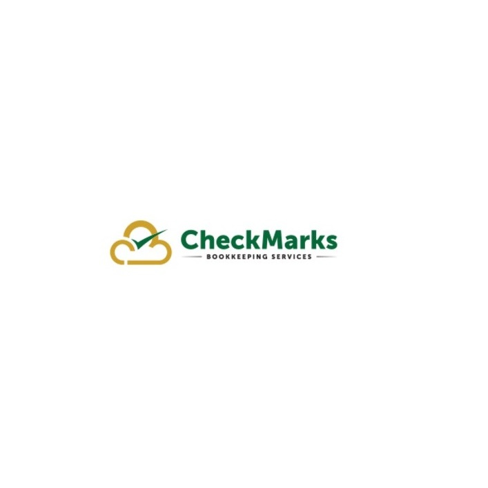 Checkmarks Bookkeeping Services