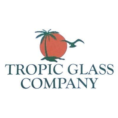 Tropic Glass Company - Fort Myers, FL - Auto Glass & Windshield Repair