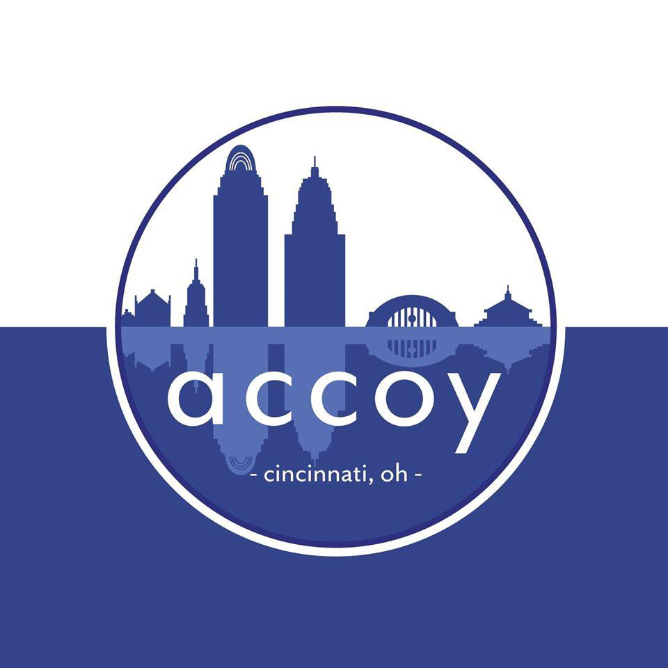 Accoy Health