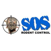 SOS Rodent Control