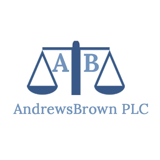 Andrewsbrown Plc
