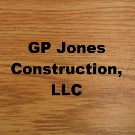 GP Jones Construction, LLC
