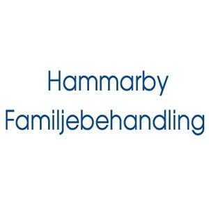 Hammarby Familjebehandling