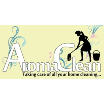 AromaClean - Bedford, Bedfordshire MK41 8RJ - 07791 258341 | ShowMeLocal.com