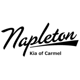 Napleton Kia of Carmel - Indianapolis, IN - Auto Dealers