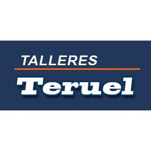 Talleres Teruel
