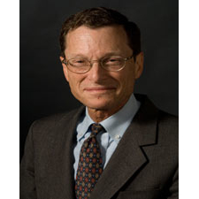 Barry Cohen, MD - Great Neck, NY - Cardiovascular