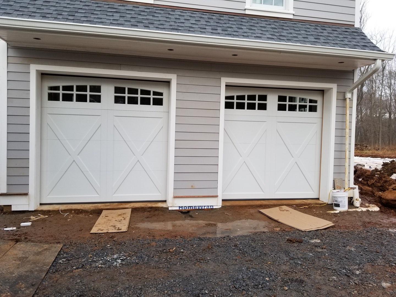 Door Works In Green Village Nj Garage 800 287 6290