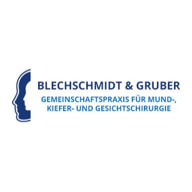 Bild zu Dres. Blechschmidt & Gruber Gemeinschaftspraxis für Mund-, Kiefer- und Gesichtschirurgie in Erding