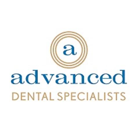 Marina S. Protopopova, DDS - Advanced Dental Specialists