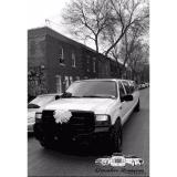 Sensation Limousine - Candiac, QC J5R 6W1 - (450)635-2545   ShowMeLocal.com