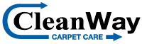 CleanWay Carpet Care